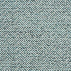 Giada 03 stone blue