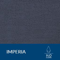 Коллекция велюр Imperia