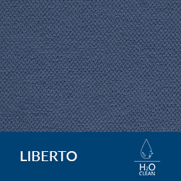 Коллекция велюр Liberto