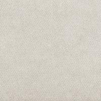 cortina_01_700x450-200x200