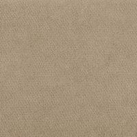cortina_03_700x450-200x200