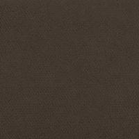 cortina_05_700x450-200x200
