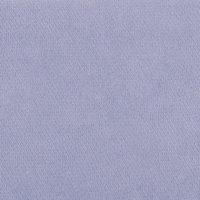cortina_08_700x450-200x200