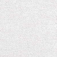 imperia_01_700x450-1-200x200
