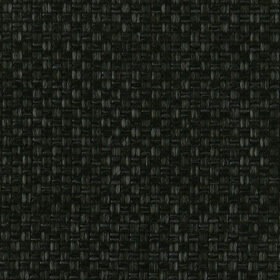 ikarus-intreccio-dis-392-91