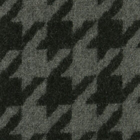 pure-wool-jaq-2150-200