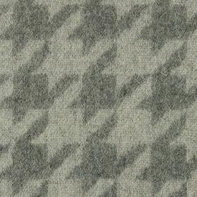 pure-wool-jaq-2150-600