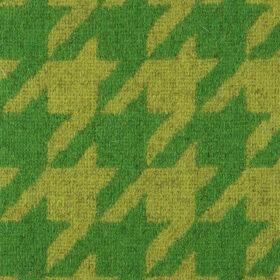 pure-wool-jaq-2150-805