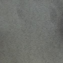 Deus 605 Medium Grey