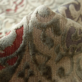 blendworth-filigree-moss-fabric-upholstery-1