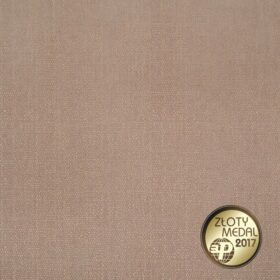 roko04taupe---w-600-h-600