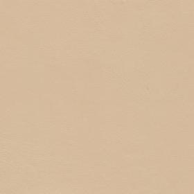02_sun_beige-500x500