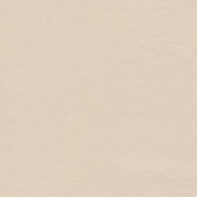 03_sun_cream-500x500