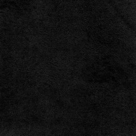 06_sun_black-500x500
