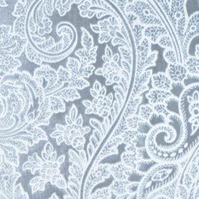 Merton Silver 301
