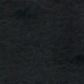 black-600-500x500