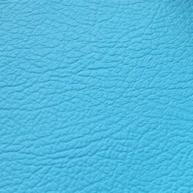 blue-1-500x500