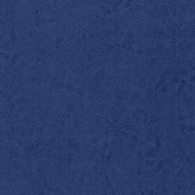 blue-500x500