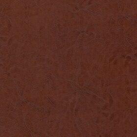 brown-600-1-500x500