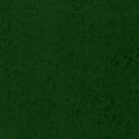 green-500x500