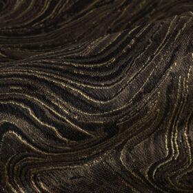 110906-Moods-7-brown (1)
