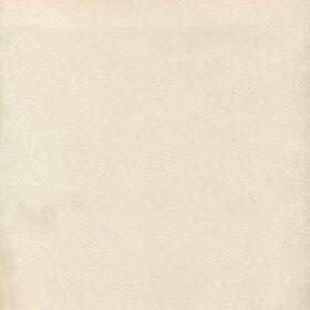 GABBY Parchment 08