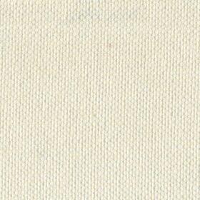 KALABRIA FR White 185