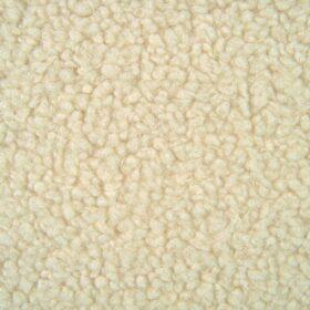 AGNELLO Cream 01