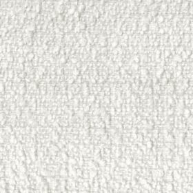ALBA White 03