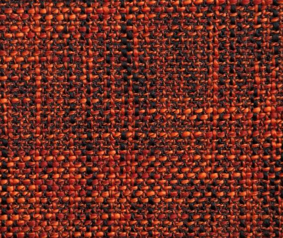 Tayfun 01 Мебельная ткань Рогожка TAYFUN