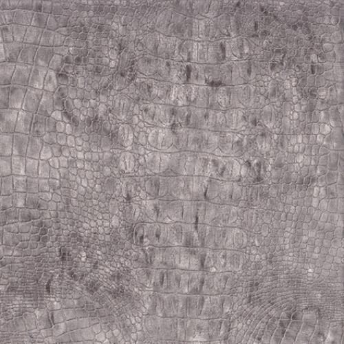 VREPTILE 10 Мебельная ткань Велюр REPTILE
