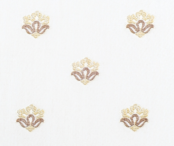 Adel 04 Мебельная ткань Жаккард ADEL COM