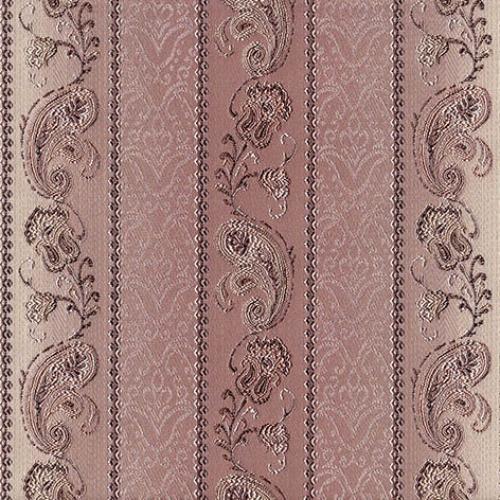 Beatrice silk 03 Мебельная ткань Жаккард BEATRICE