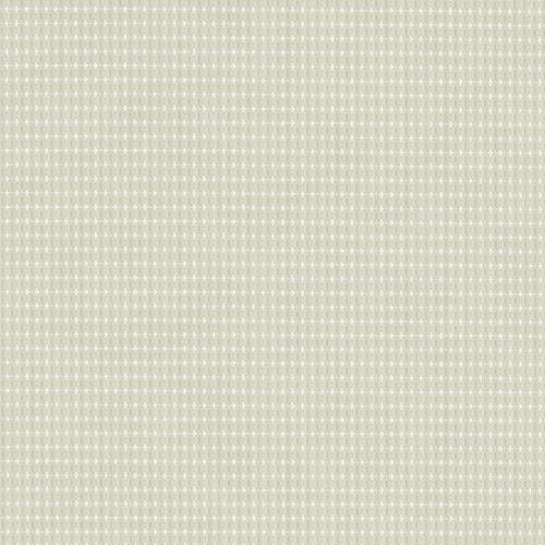 Lok 01 Мебельная ткань Велюр LOK