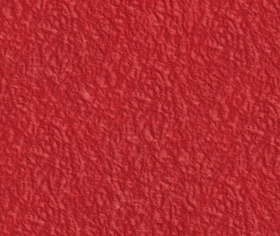 Perfecto 04 Мебельная ткань Флок PERFECTO
