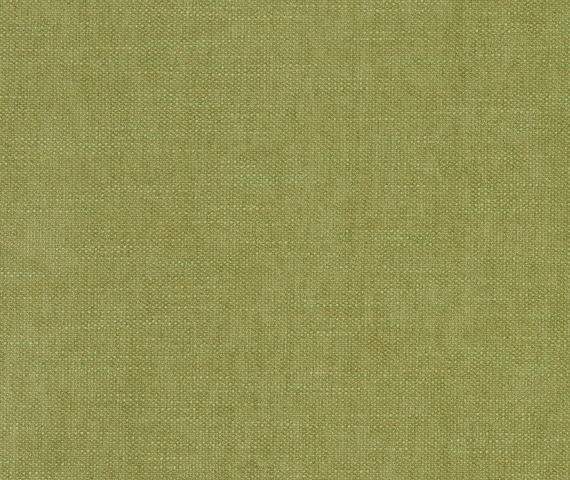 Unique 03 Мебельная ткань Шенилл UNIQUE