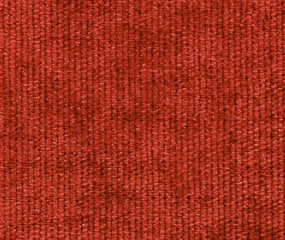 VelurSchick 02 Мебельная ткань Микровельвет VELURLUX