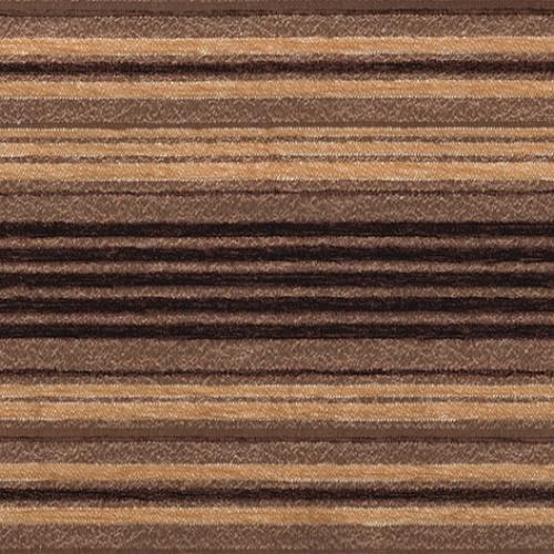 Aridan 04 Мебельная ткань Шенилл ARIDAN