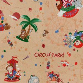 circus02_570x480