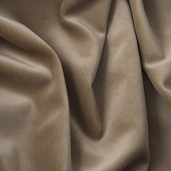 Soft - 23 Мебельная ткань Бархат SOFT