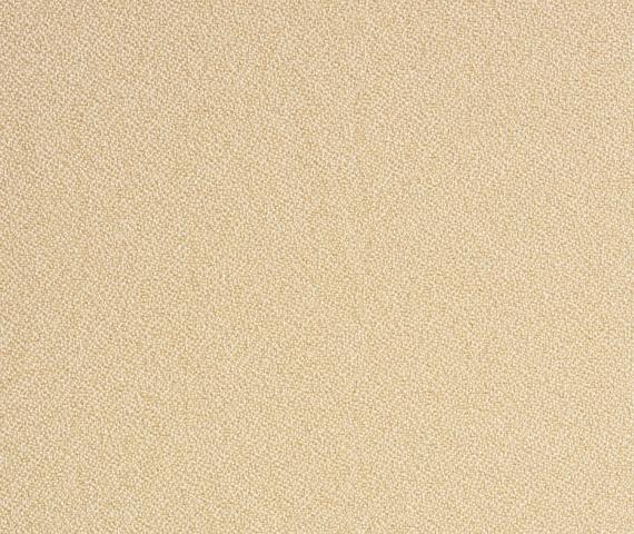 Dapple 01 Мебельная ткань Рогожка DAPPLE