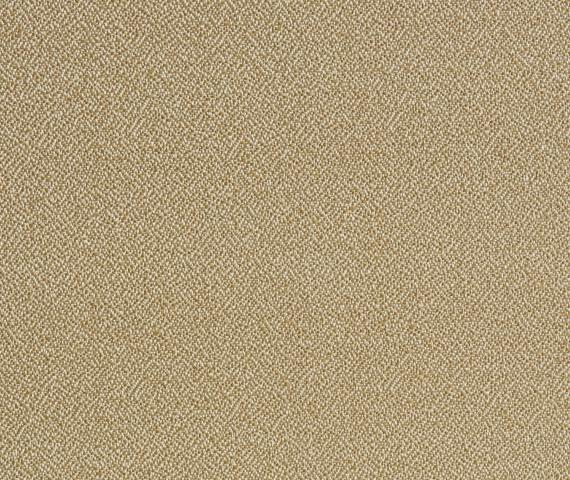 Dapple 03 Мебельная ткань Рогожка DAPPLE