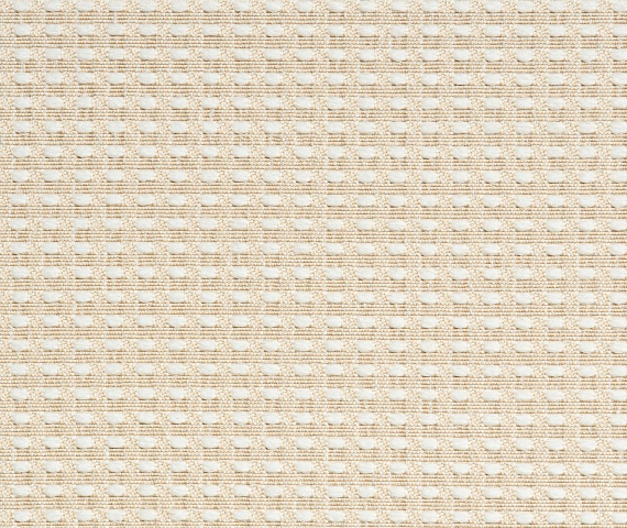 Dapple desaing 01 Мебельная ткань Рогожка DAPPLE Desaing