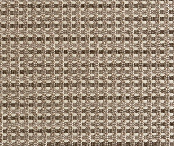Dapple desaing 03 Мебельная ткань Рогожка DAPPLE Desaing