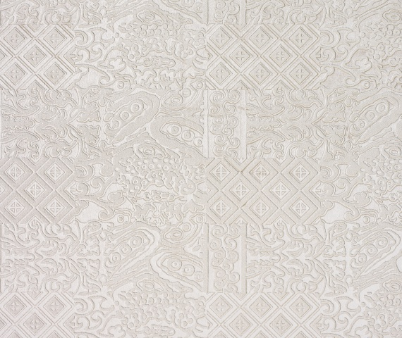 Armando 07 Мебельная ткань Велюр ARMANDO
