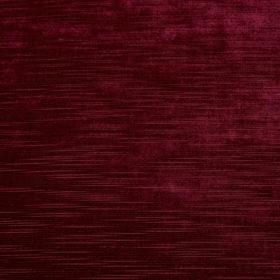 lyonese-velvet-103-16-155