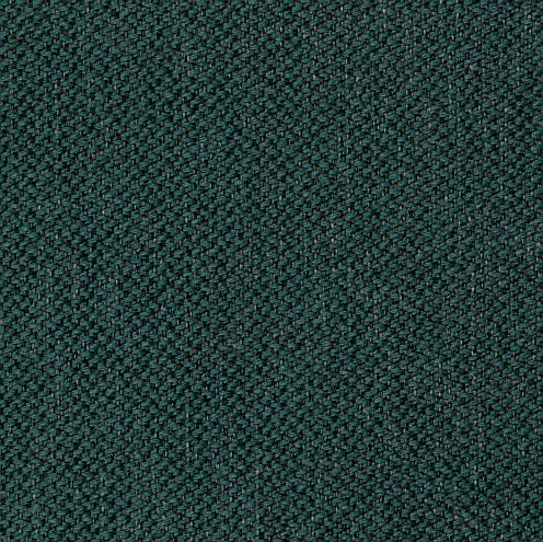 MARENGO UNI 23 Мебельная ткань Шенилл MARENGO UNI