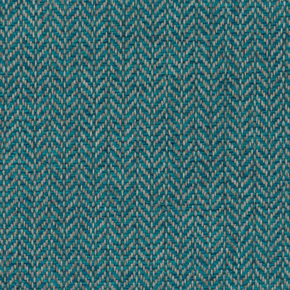 SOHHO 07 Мебельная ткань SOHO