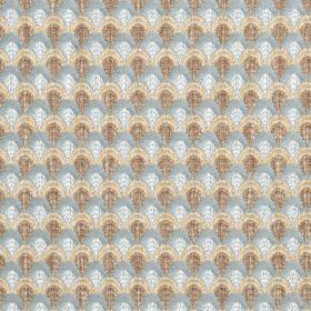 adelmozaik68_1900x900