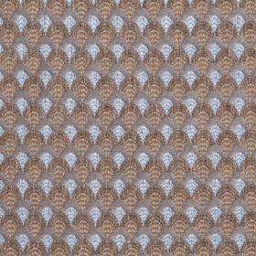 adelmozaik69_1900x900